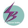 Lauren Bobby