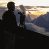 Global Story2 Films