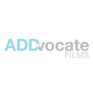 Profile picture for ADDvocate Films
