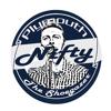 Nifty Plymouth & The Shoegazer