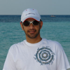 Ghadeer Almansoori