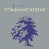 Bumbleton Communications