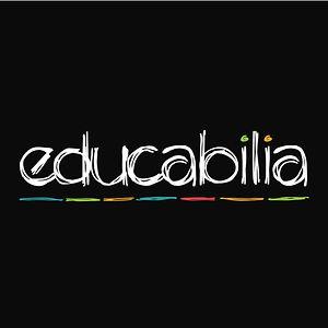 Profile picture for Educabilia