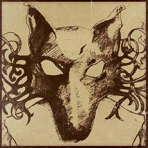 Profile picture for Quiet Hounds