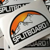 splitboard.com