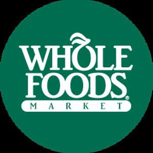 Profile picture for Whole Foods Market, NorCal