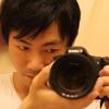 Hiroki Wakamatsu