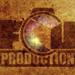 FCU Production