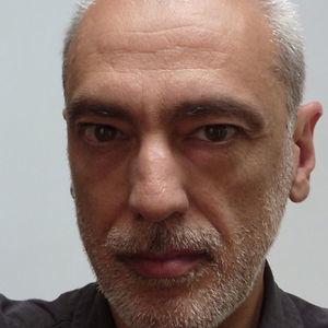 Profile picture for Roberto Battista
