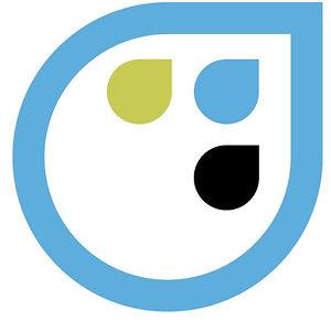 Profile picture for Substances Actives