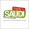 Made In Saudi Films