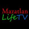 Mazatlan Life
