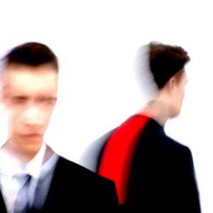 Profile picture for RAFSIMONS.COM