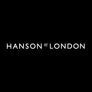Profile picture for HANSON OF LONDON