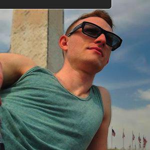 Profile picture for Alex Emmerman