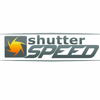 Shutter Speed Productions