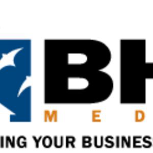 Profile picture for bhimedia.com