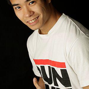 Profile picture for Paolo Bitanga