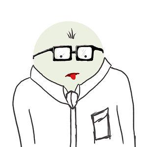 Profile picture for tzweik