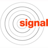 Signal Video Productions