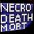 Necro Deathmort