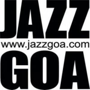 Profile picture for Jazz Goa