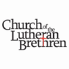 Church of the Lutheran Brethren