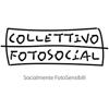 Collettivo fotosocial