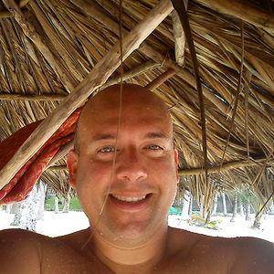 Profile picture for Mirco Bonvento