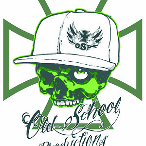 Profile picture for Old School Productions