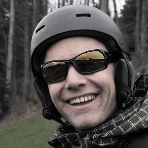 Profile picture for Hachen Adrian