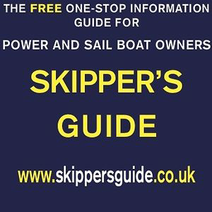 Profile picture for Skippersguide