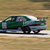 Hi Speed Motorsports