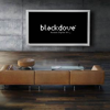 Blackdove