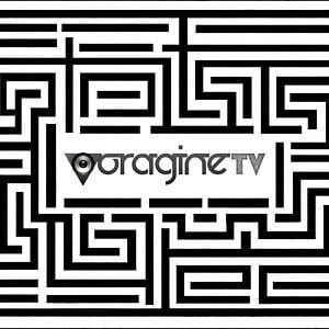Profile picture for VoragineTV