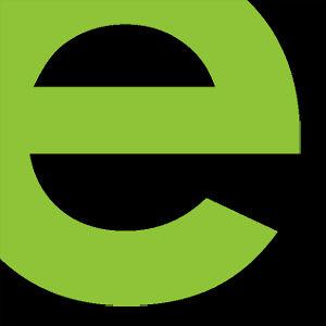 Profile picture for eTrak