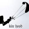 Kitehood
