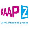 KaapZ - meesters in co-creatie