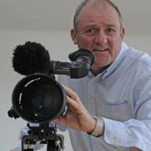 Profile picture for Joe St Leger