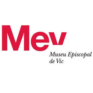 Profile picture for MEV - Museu Episcopal de Vic