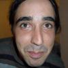 Julien Passinhas