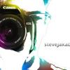 SteveJakab
