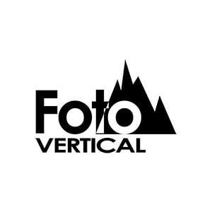Profile picture for Foto Vertical