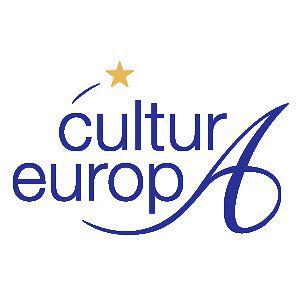 Profile picture for Cultura Europa