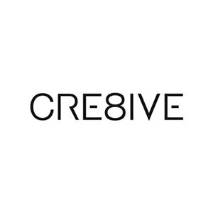 Profile picture for CRE8IVE