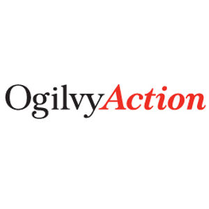 Profile picture for OgilvyAction Germany