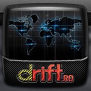 Profile picture for driftro