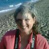 Catharine Krueger