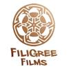 Filigree Films