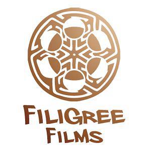 Profile picture for Filigree Films